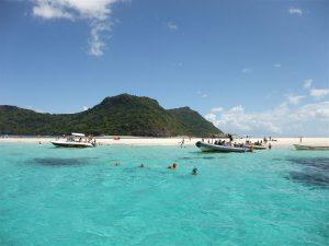 Le Gouvernement dévoile un plan de 18 milliards d'euros pour le tourisme