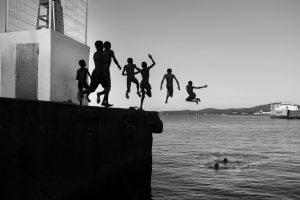 Le dispositif Vacances Apprenantes du gouvernement va-t-il s'appliquer à Mayotte ?