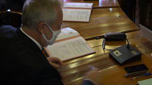 Un Pacte ultramarin d'investissement dans les compétences sur 4 ans