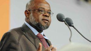 L'ancien député Abdoullatuf Ali est décédé