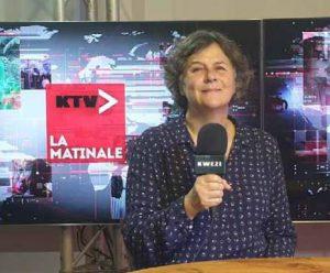 Dominique Voynet répond à France Assos Santé