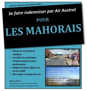 Un guide pour se faire indemniser par les compagnies aériennes vient de voir le jour
