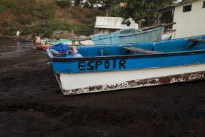 Découverte macabre plage de Charifou : de nouvelles informations