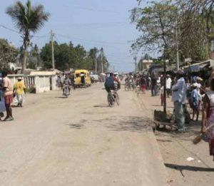 La situation sanitaire aux Comores et à Madagascar ne s'arrange pas