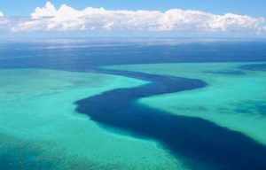 Le Conseil départemental va bientôt annoncer un plan de relance du secteur touristique