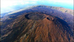 Les professionnels du tourisme de la Réunion veulent mettre fin à la septaine