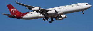 Le désamour Air Austral – Air Madagascar a été acté en plein Covid