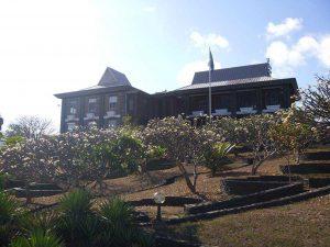 Rien ne va à nouveau plus au SGAR de Mayotte …