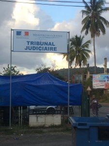 Prison ferme pour un passeur et grosses indemnités pour l'affaire de l'abus de confiance Bluesky