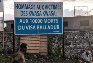 Jean-Yves Le Drian au Ministère des Affaires Etrangères : une mauvaise nouvelle pour Mayotte ?