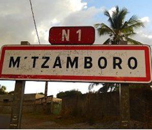 La mairie de Mtsamboro lance des formations pour l'insertion