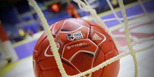 4 jeunes handballeurs intègrent des pôles espoir de haut niveau