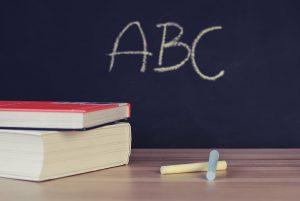 Un nouveau décret permet de faciliter les inscriptions scolaires des enfants de migrants
