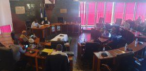Le Conseil Départemental adopte les conventions de gestion sur le transport scolaire