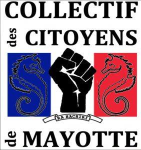 Le Collectif Intersyndicale de Mayotte appelle à manifester à Paris pour l'Outre-Mer