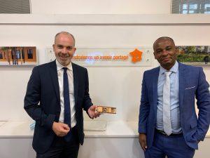 L'ANRU à l'écoute du maire de Mamoudzou