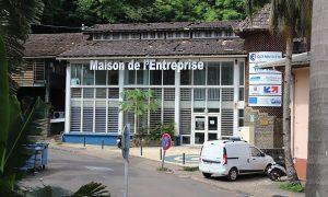 « Invest in Mayotte » depuis Paris ou chronique d'un réseautage qui commence à porter ses fruits