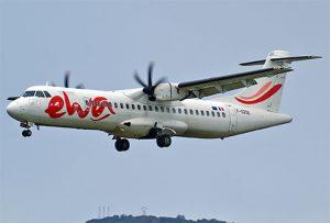 La réouverture des frontières comoriennes ne rime pas  nécessairement avec la reprise des vols de et vers Mayotte