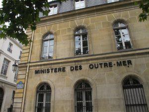 Hôtel_de_Montmorin_2