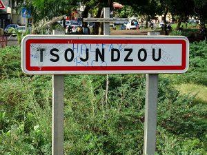 Le lycée de Mamoudzou Sud est bien dans les tuyaux