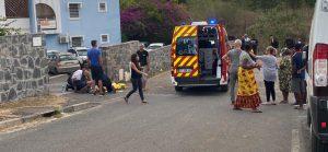 Les agressions se succèdent entre le collège de Majicavo et les résidences des Hauts vallons