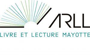 L'Agence régionale du livre et de la lecture de Mayotte recrute son.sa Directeur.trice