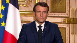 Vers un reconfinement généralisé du pays et donc de Mayotte?