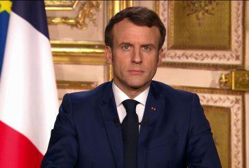 Le président de la République rend hommage à Marcel Henry