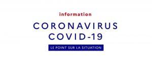 La COVID est toujours aussi active à Mayotte