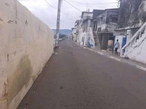 Les tensions politiques vont crescendo aux Comores