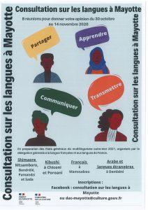 Rendez-vous linguistiques