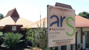 Sortie de crise dans le conflit social à l'ARS
