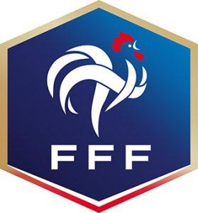 La FFF stoppe de nombreuses compétitions et accompagne l'effort national