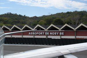 Mayotte et La Réunion pas concernées par les interdictions de vol vers Madagascar