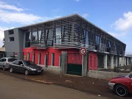 La Maison France Services de Combani ouvre ses portes