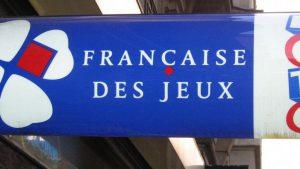 La Française des Jeux fait enfin son apparition à Mayotte