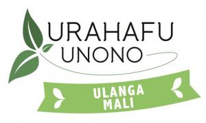 Nouvelle opération «Urahafu na Unono» à venir