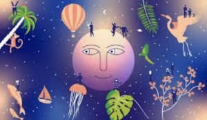 Nuit de la lecture 2021 : top départ pour proposer une animation sur le thème «Relire le monde»