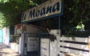 Vol avec effraction au Moana : relaxe du prévenu malgré la découverte de son ADN