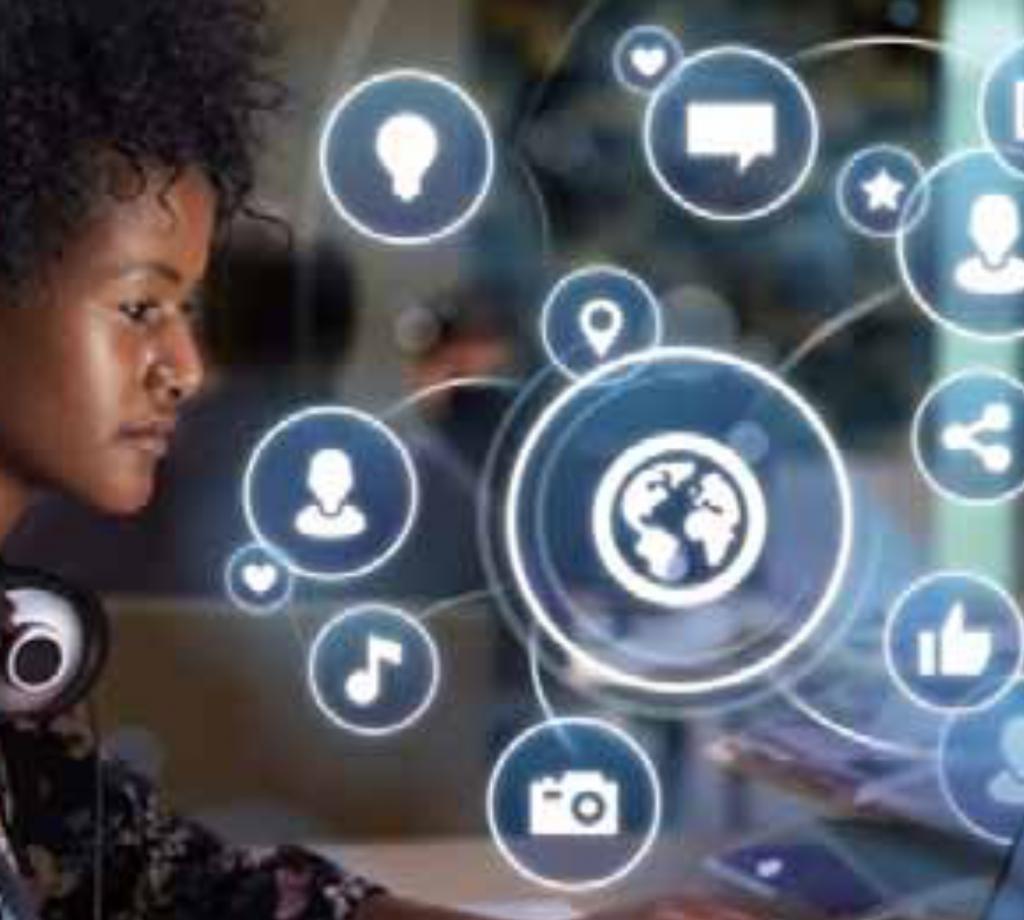 Top départ des 1ères assises du numérique à Mayotte