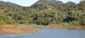 Un nouvel arrêté pour de nouvelles restrictions d'eau