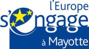 Une bonne consommation des fonds européens 2014-2020
