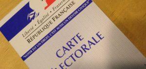 Une année électorale 2021 chargée : Municipales à Kani-Kéli (et ailleurs ?) puis Cantonales