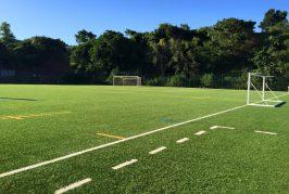 Football : convocation des U15 féminines à Bandraboua