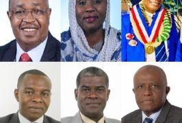 Les six grandes figures de Mayotte écrivent au Premier ministre