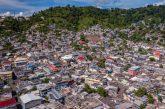 Mayotte : 22 500 chômeurs, 77% de la population sous le seuil de pauvreté