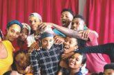 CUFR : musique urbaine, théâtre et cinéma au programme ce vendredi