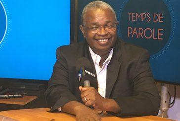 Mansour Kamardine se félicite de la plainte déposée au lendemain des élections à Sada