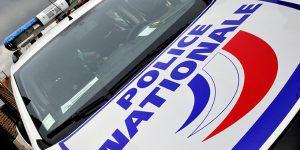 Deux affaires déjà évoquées rappelées par la police nationale