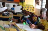 Mila Istawi annule ses ateliers scolaires artistiques